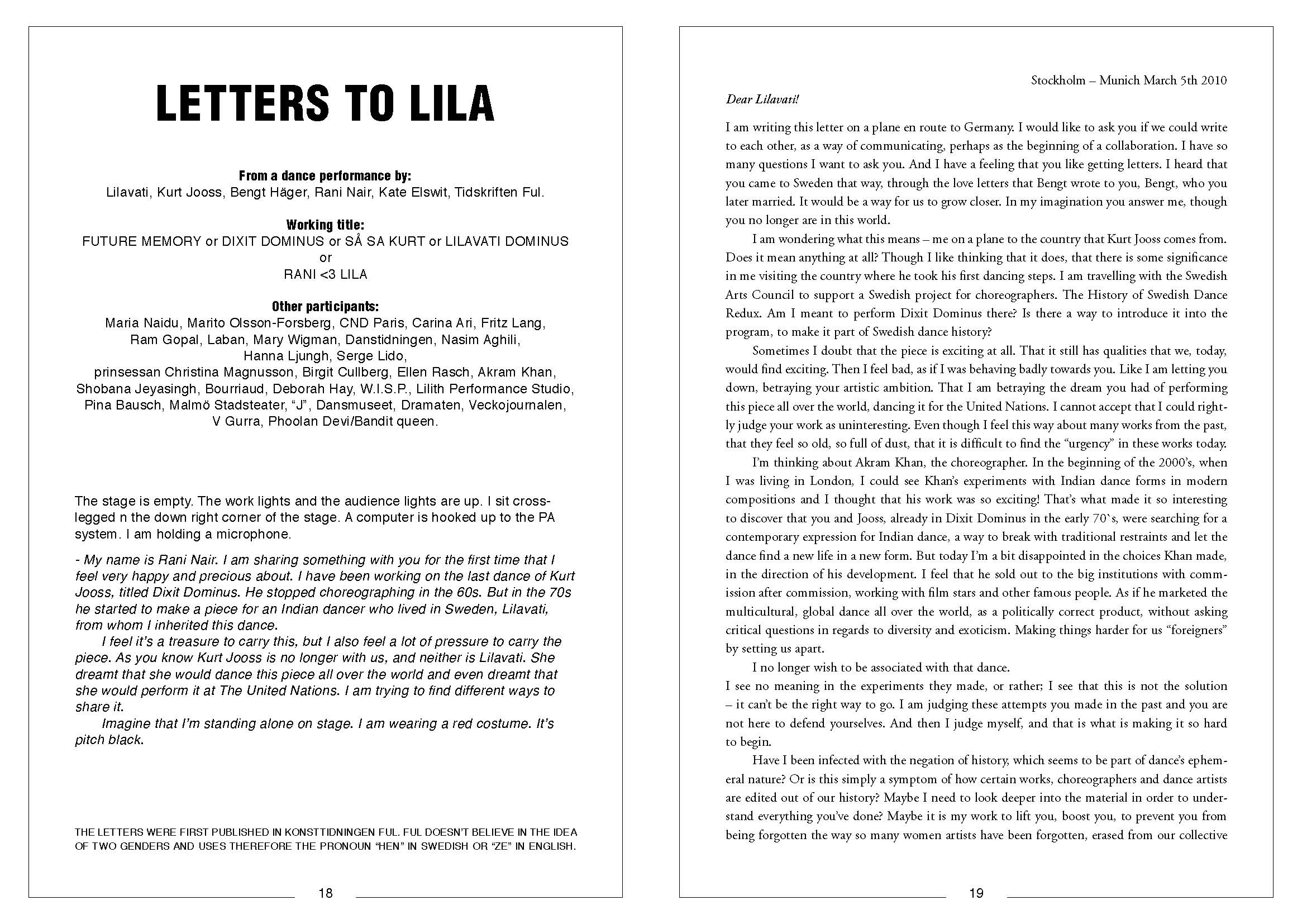 english_letter_a5-june-small_page_10