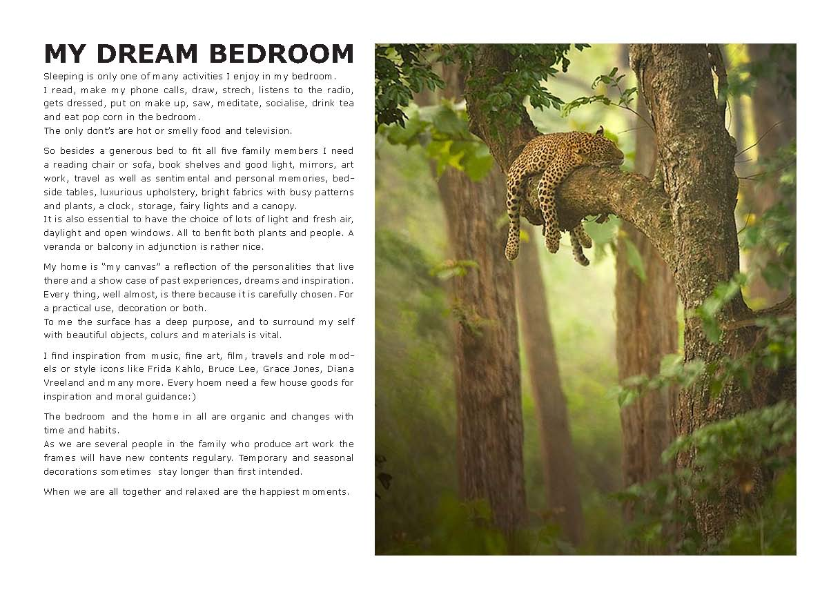 mood-dream-bedroom_page_3