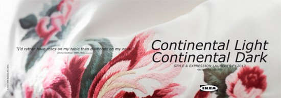 pages-from-flow_old_continental_highres-550x193