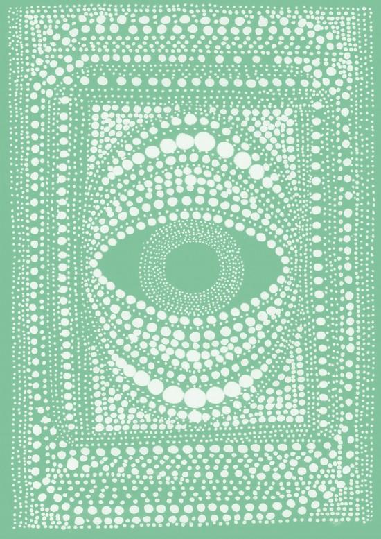 dots-eye_-22-550x777