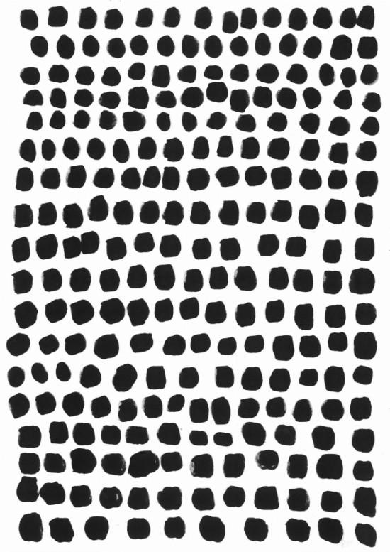 squaredots-550x777