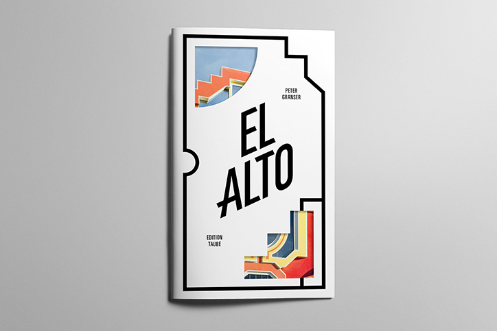 el_alto-spread_website01