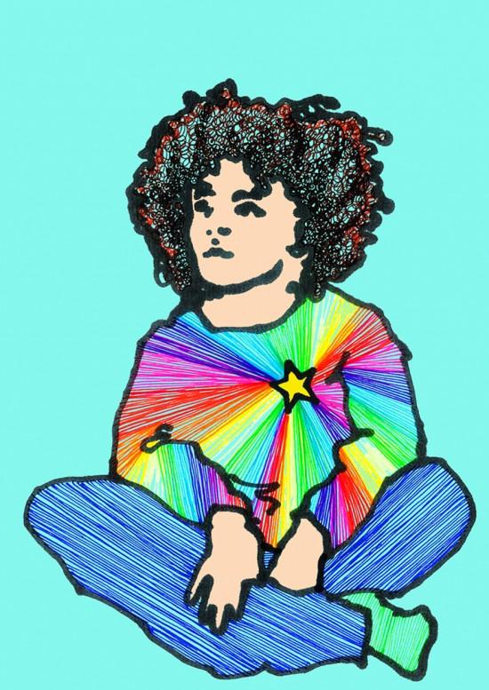 maxime-rainbow-550x777