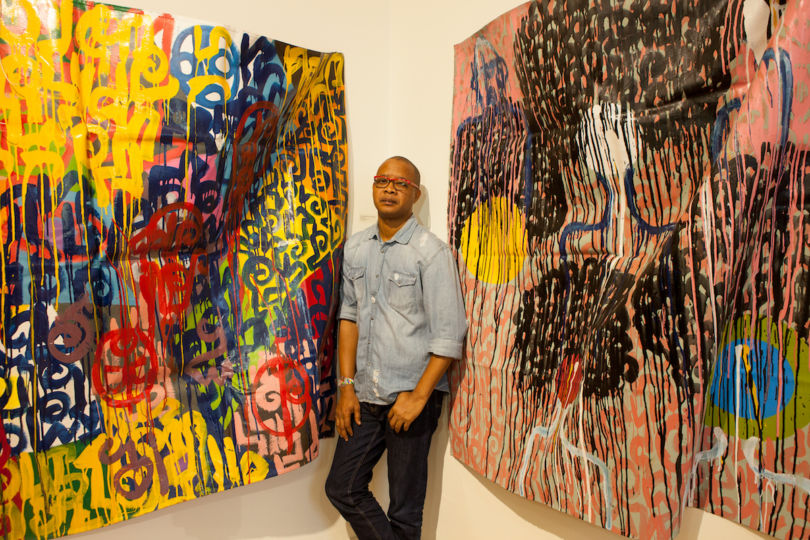 african-arts-2-810x540